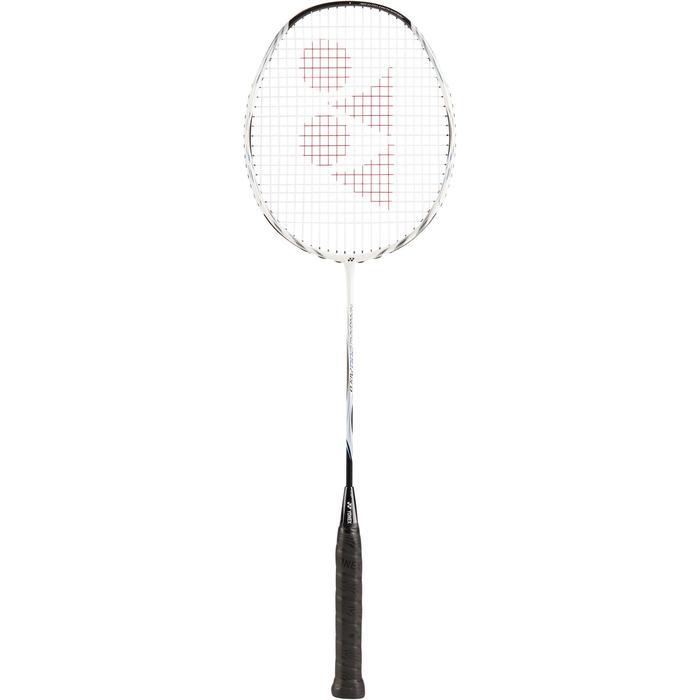 Raquette de badminton Nanoray 200 aero - 1311707