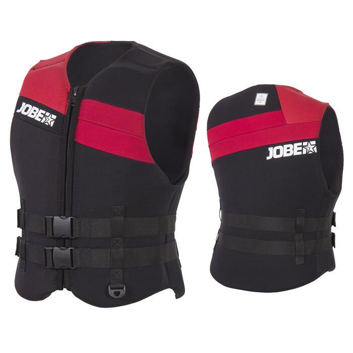 Wakeboard vest Triumph heren