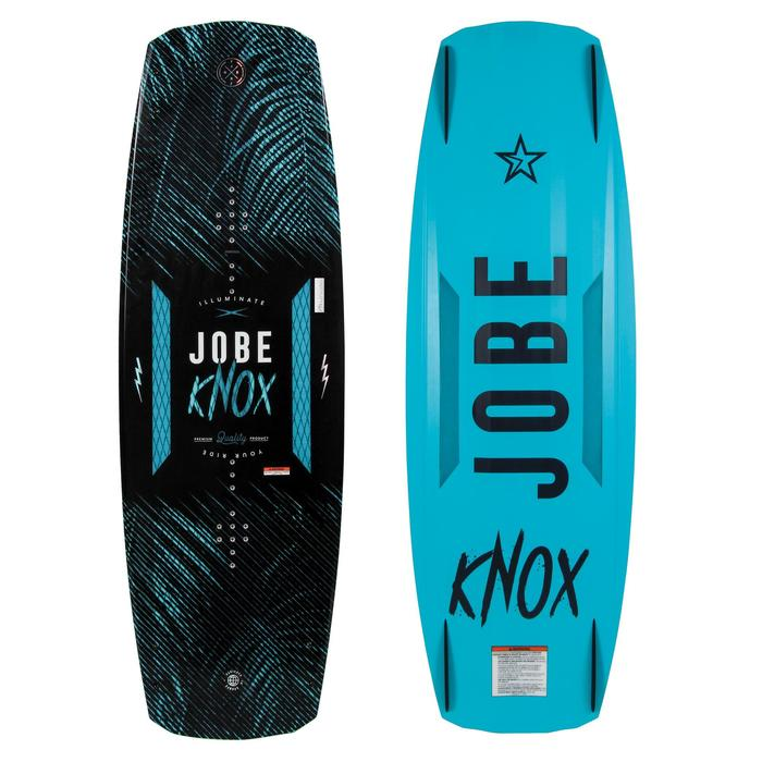 Wakeboard Knox Premium 143