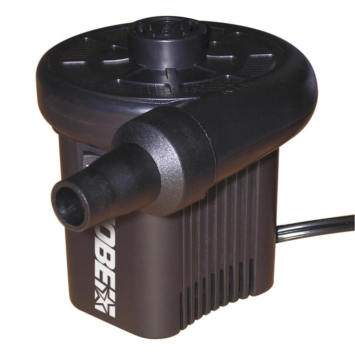 Gonfleur électrique JOBE 12V - 1311756