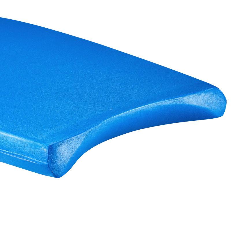 Bodyboard 100 S (35_QUOTE_) 1er precio técnico + leash.