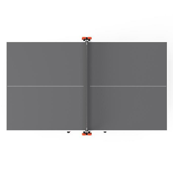 TABLE DE TENNIS DE TABLE FREE PPT 530 / FT 830 OUTDOOR - 1312052
