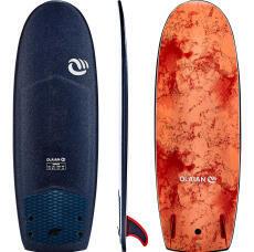 planche_surf_mousse_olaian