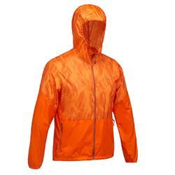 Windjacke FH500 Helium Herren orange