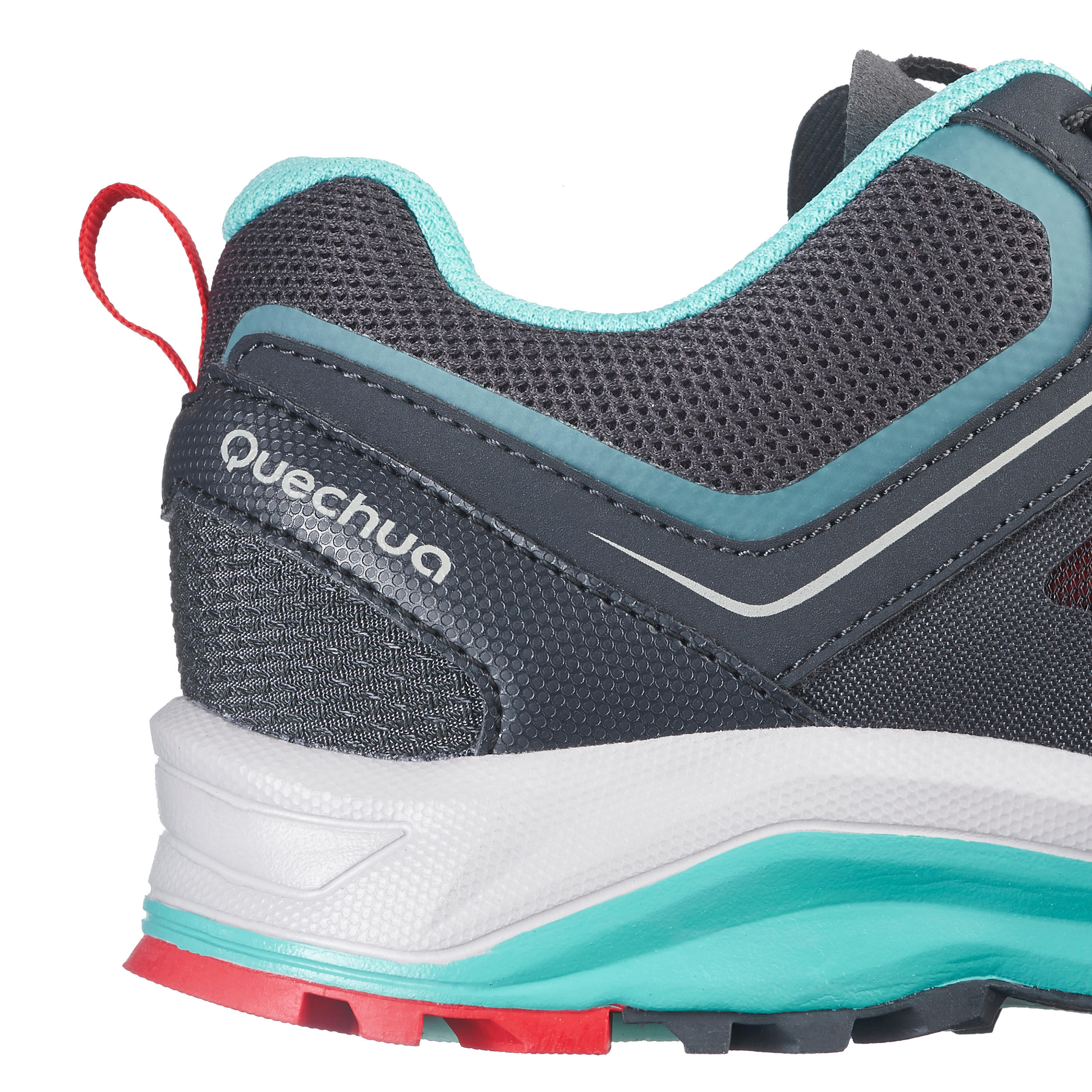 FH500 Helium Women's hiking shoes