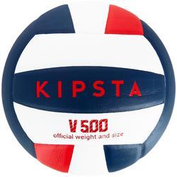 Volleybal V500