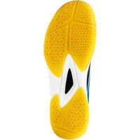 V100 Volleyball Shoes - Blue