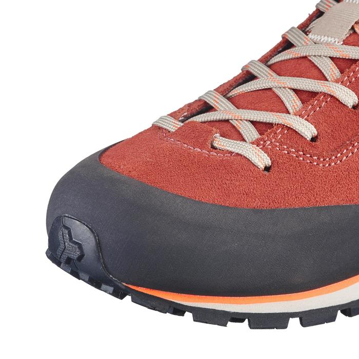 NH500 Men's Nature Hiking Boots - Melon