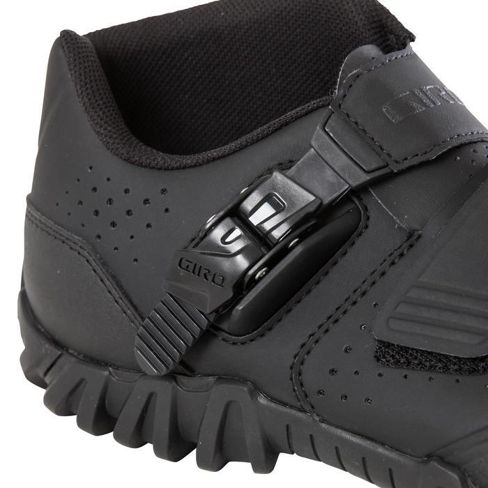 MBT-schoenen Giro AM DIVISION