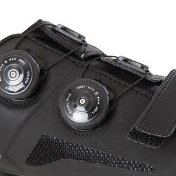 Chauss MONT XC 500 noir