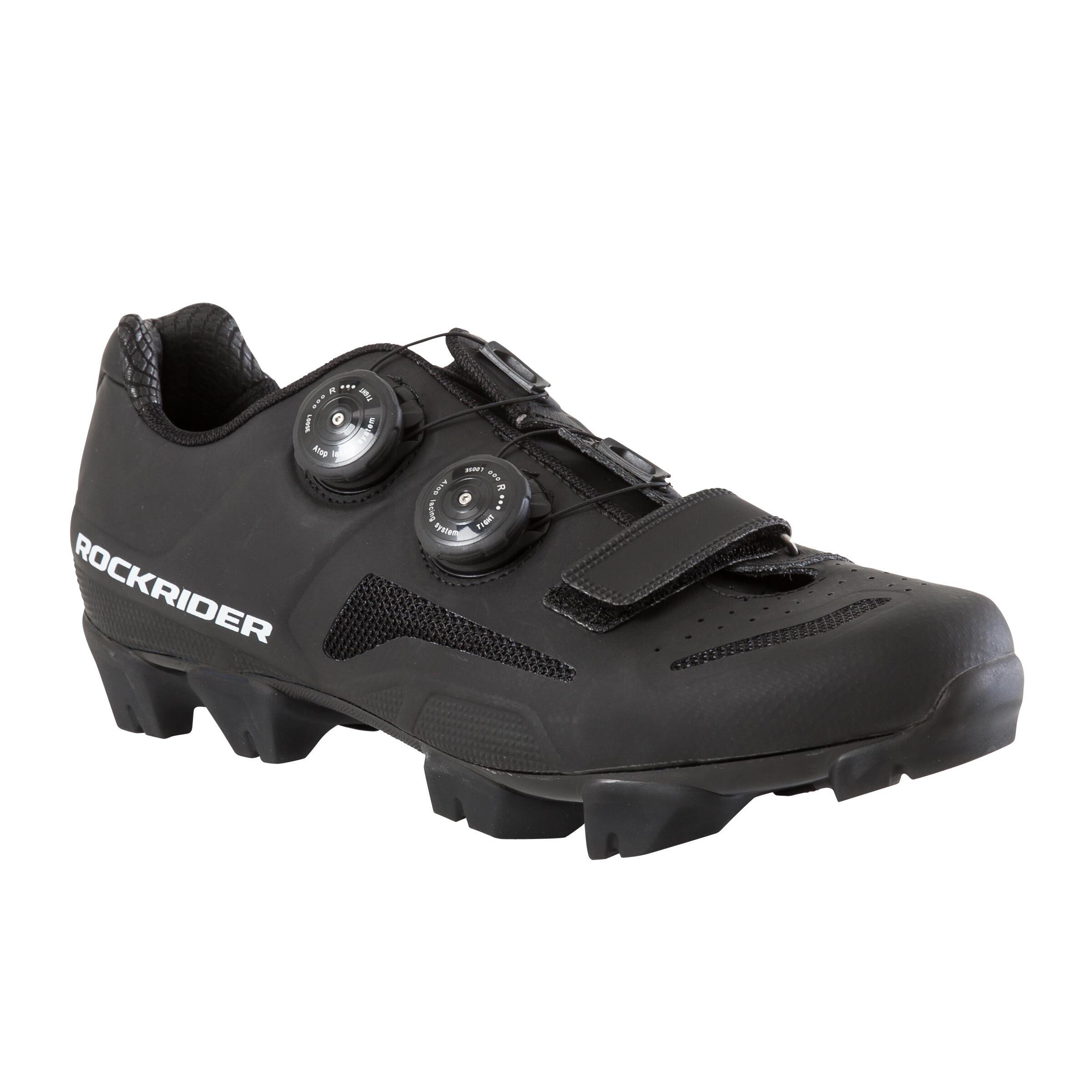 รองเท้า MTB รุ่น XC...