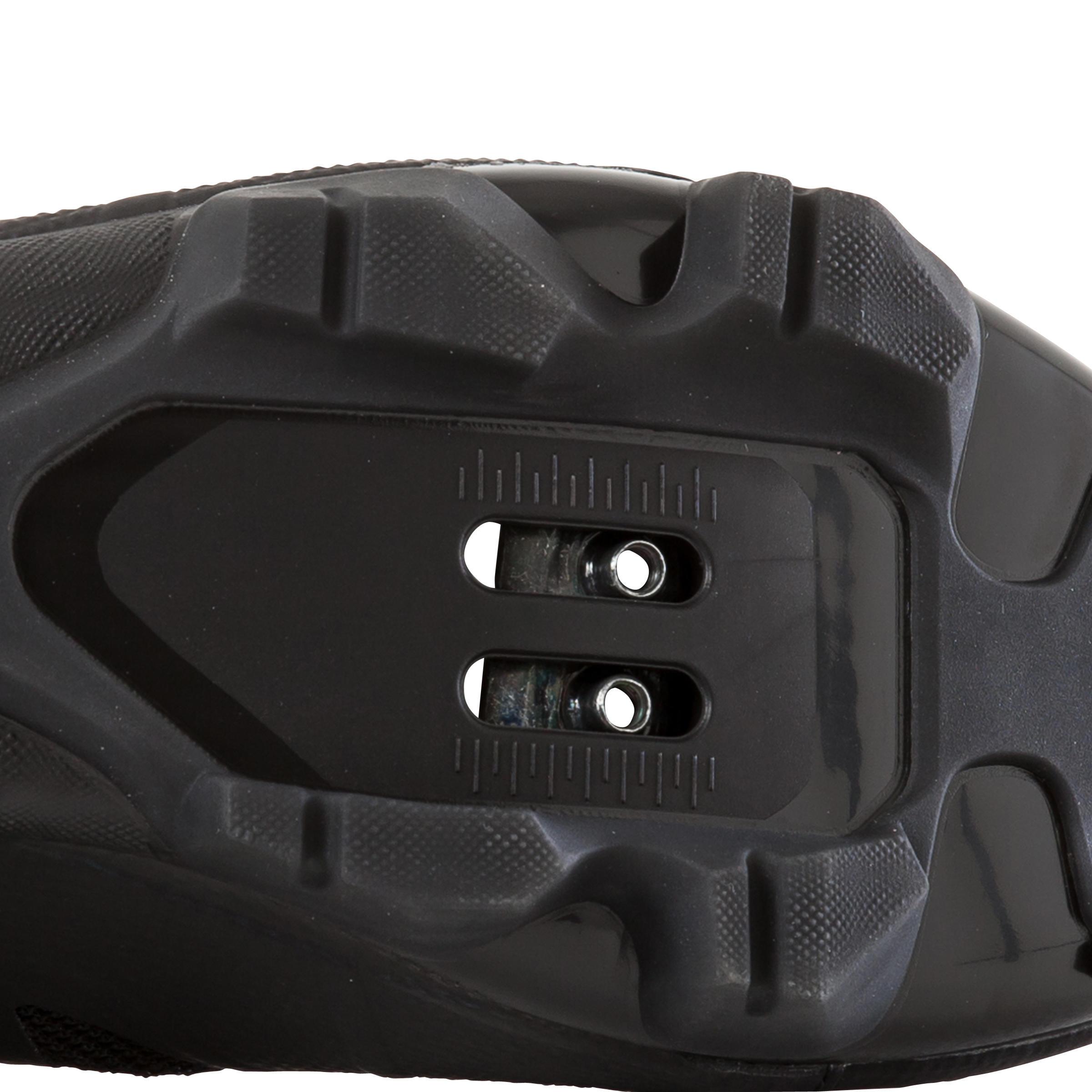 Noir 500 Chaussures Vtt Martinique Decathlon Xc zqwBfR