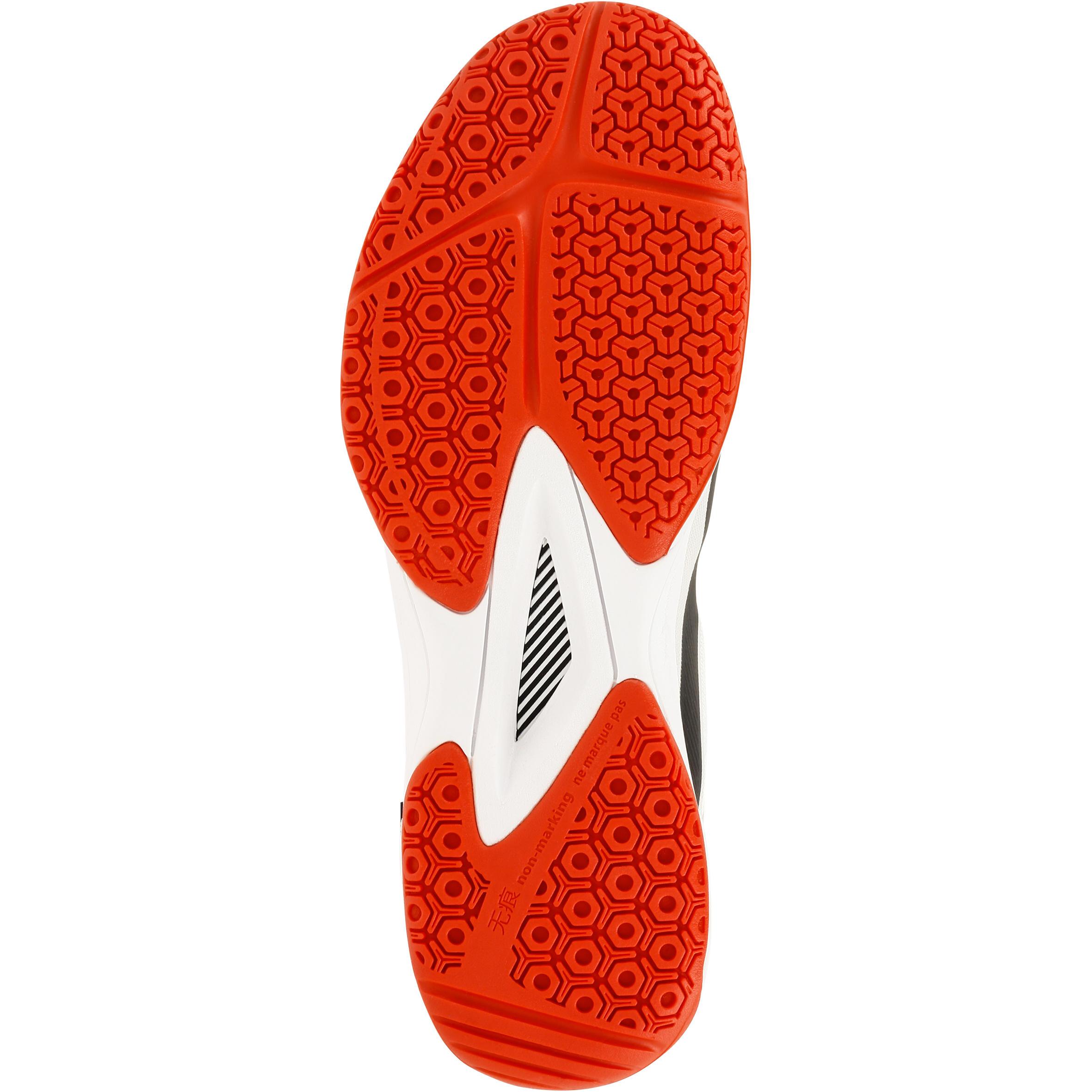 zapatillas hombre nike voleibol
