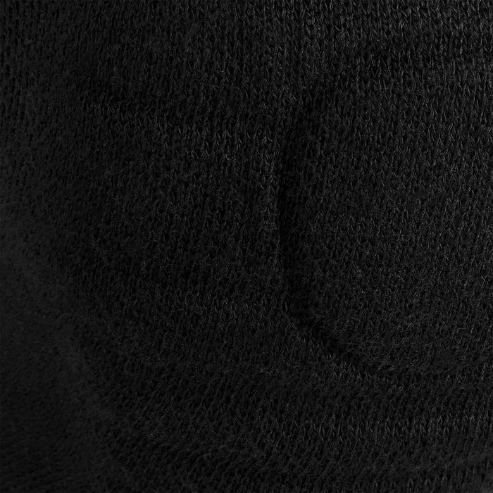 Genouillères de volley-ball V900 blanches - 1312997
