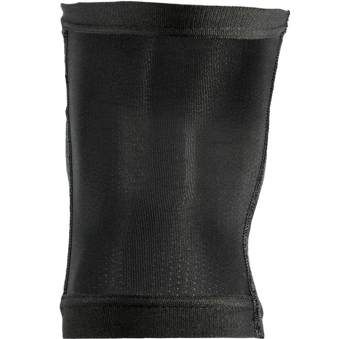 V900 Volleyball Knee Pads - Black