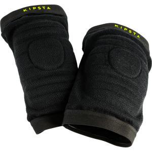 knee pad v900 noir