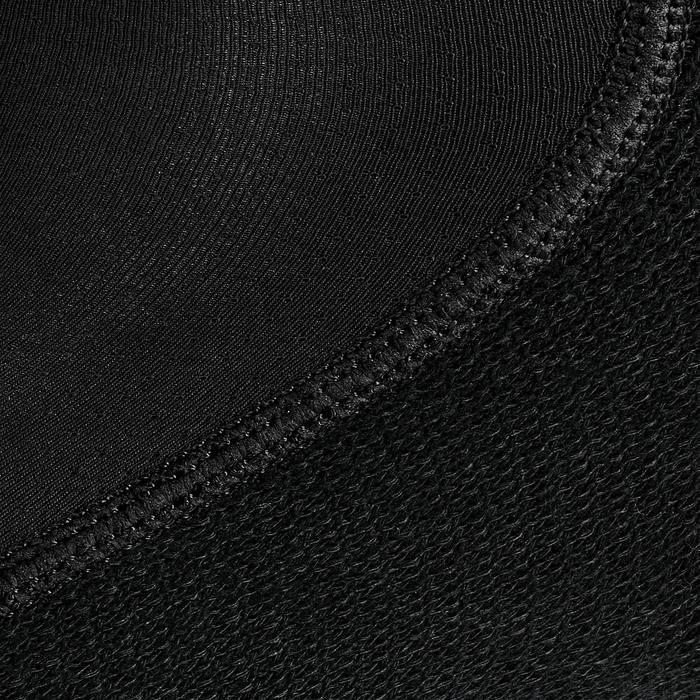 Kniebeschermers volleybal V900 zwart
