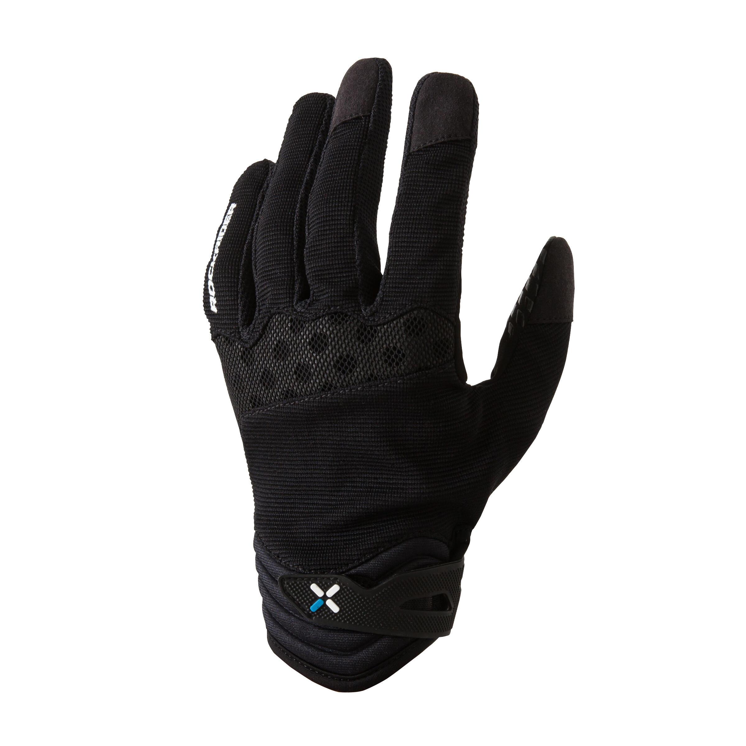 Rockrider MTB handschoenen XC kopen