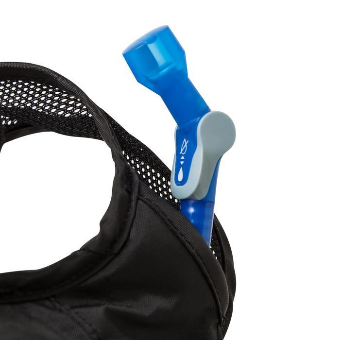 Mochila de hidratación Camelbak XC Lite Negro