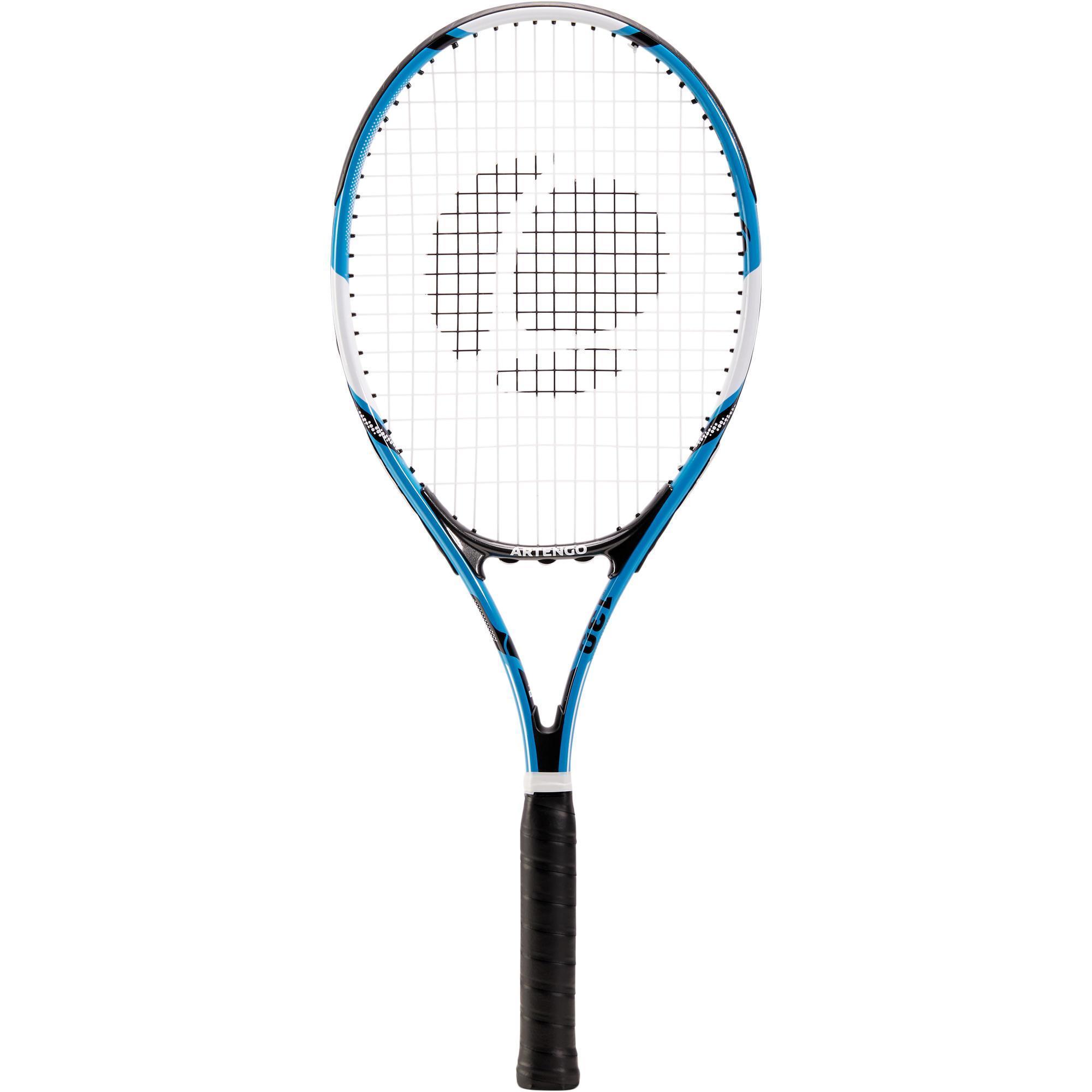 b63828b5e Comprar Raquetas de Tenis online | Decathlon