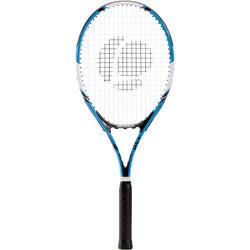 TR130 Adult Tennis Racket - Blue
