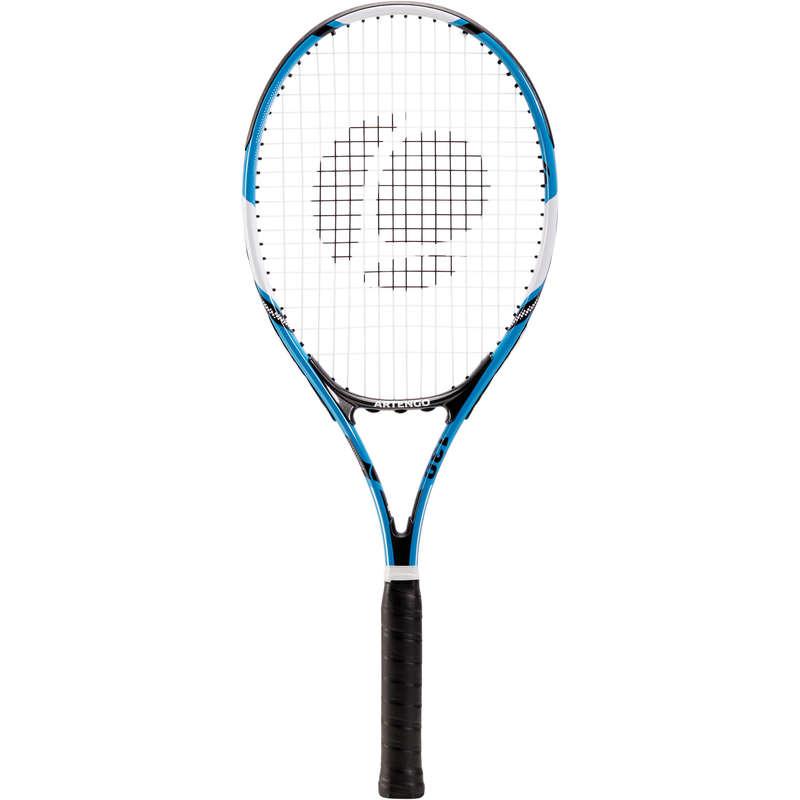 LEISURE TENNIS - TR130 - Blue ARTENGO