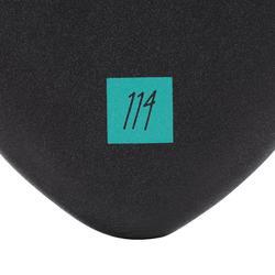 SKIMBOARD 100 ESPUMA JUNIO 114 CM