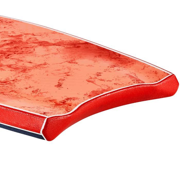 """Tabla Bodyboard Olaian 900 Adulto Azul 1,55m - 1,70m 40"""""""