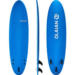 SURF 100