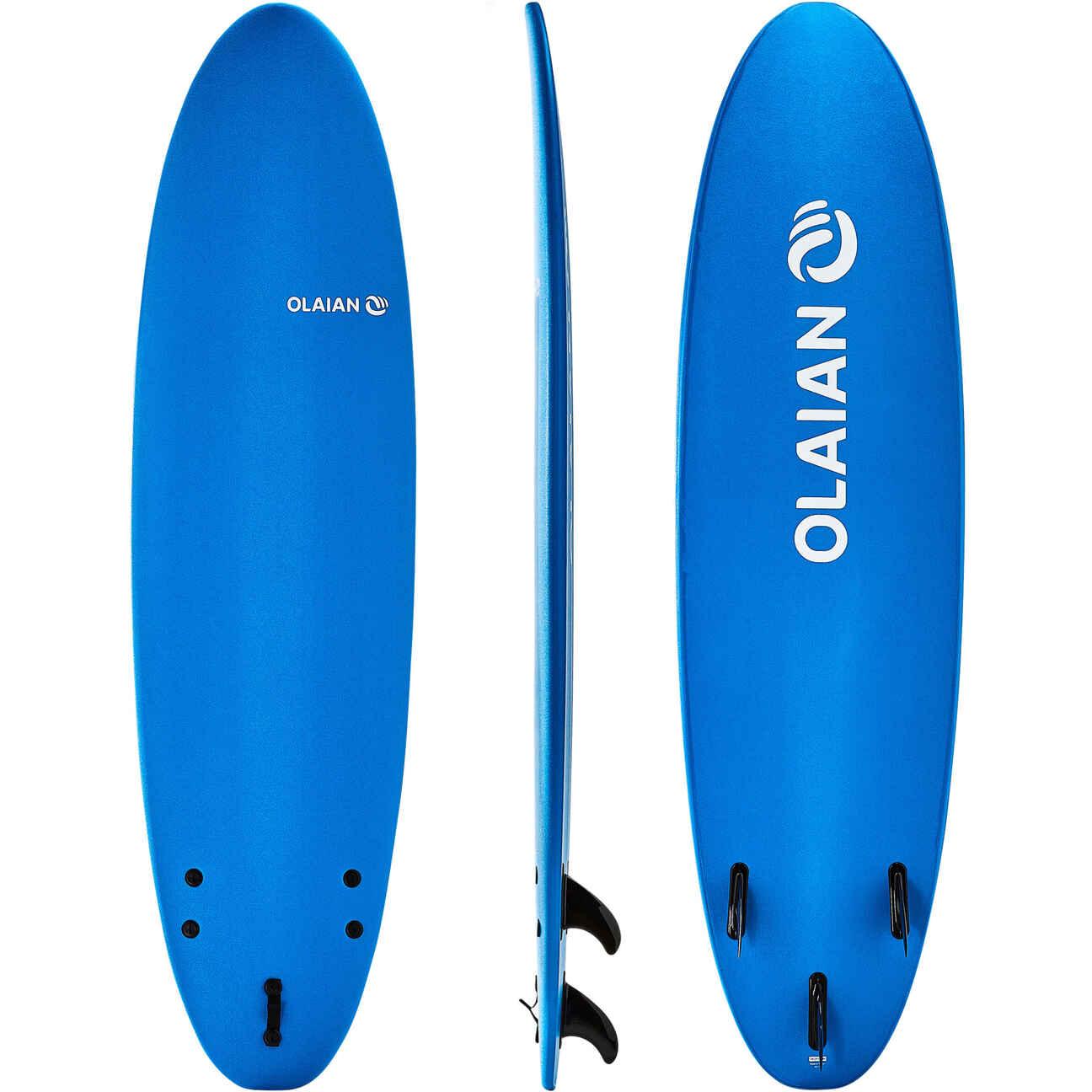 Surfboard 100