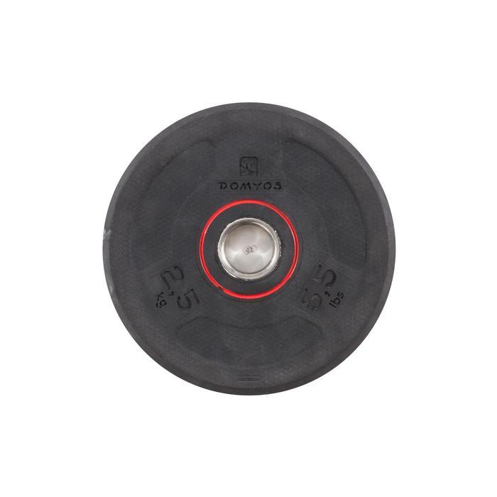 Kit pump 20 KG - 1313427
