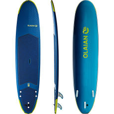 olaian_planche_surf_mousse_decathlon