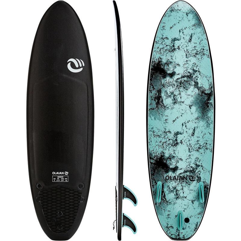 Surf 6.0