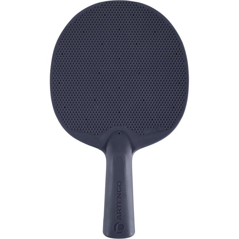Всепогодная Ракетка для настольного тенниса Ppr 100
