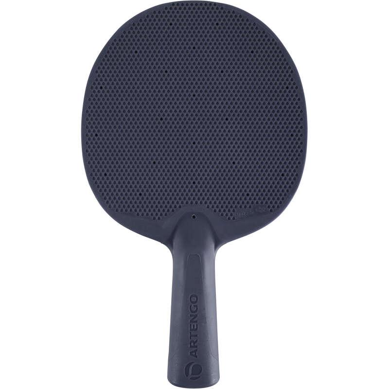 İÇ MEKAN MASA TENİSİ RAKETLERİ Tenis - PPR 100 RAKET  PONGORI - Masa Tenisi