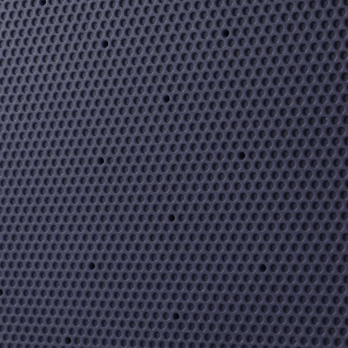 Tafeltennisbat free FR 100 / PPR 100 outdoor grijs