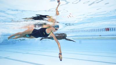 cc-planches-natation-pull-buoy-thumbnail-mobile-640x435.jpg