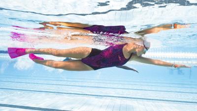 natation-piscine-raffermir1.jpg