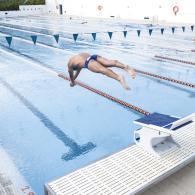 optimiser-son-plongeon-en-natation