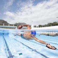 entrainement-natation-bras-plaquettes