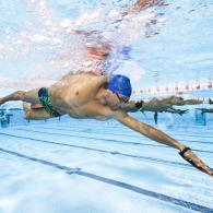 entrainement-natation-techniques-et-propulsion-des-bras