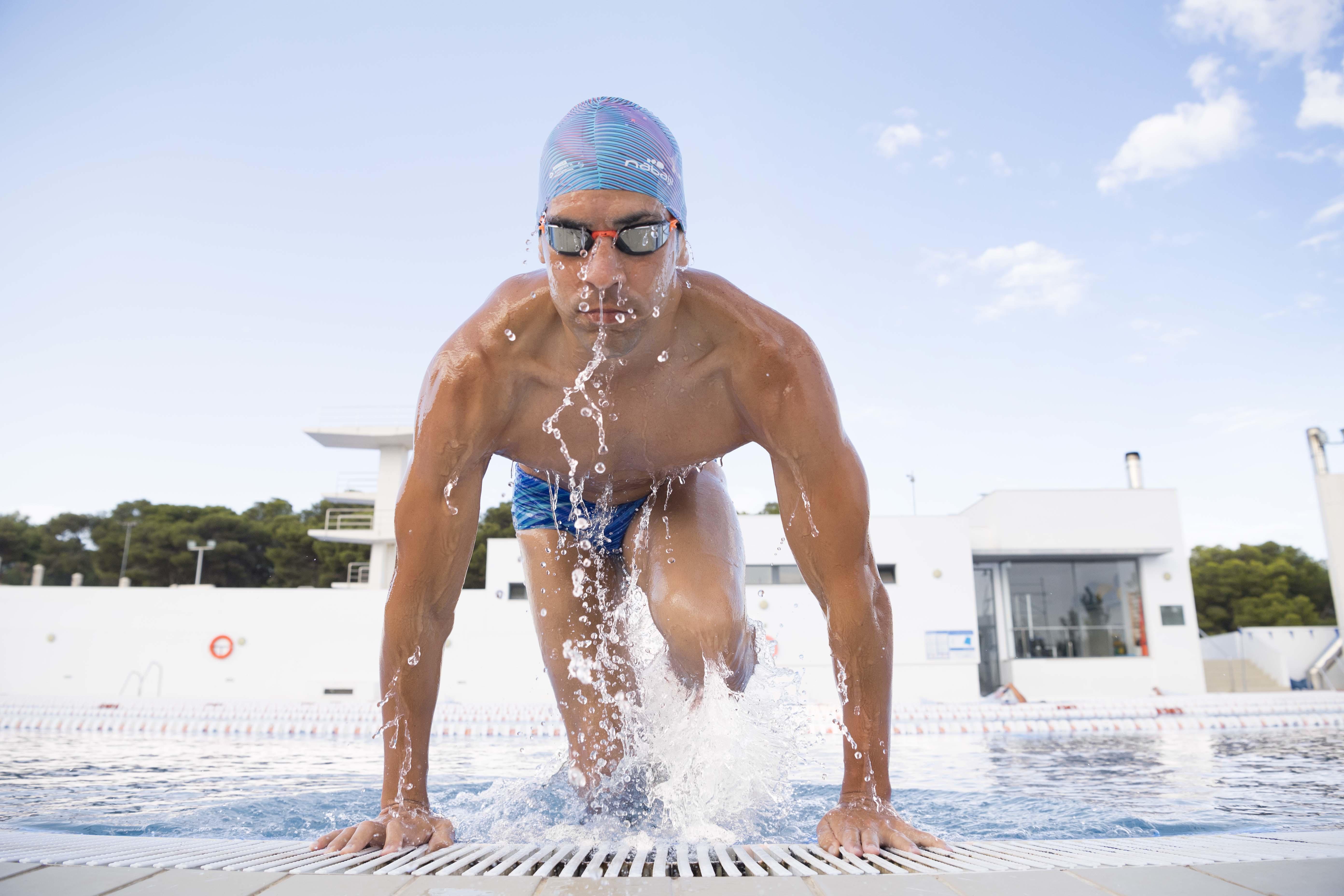 swimming-decathlon-men