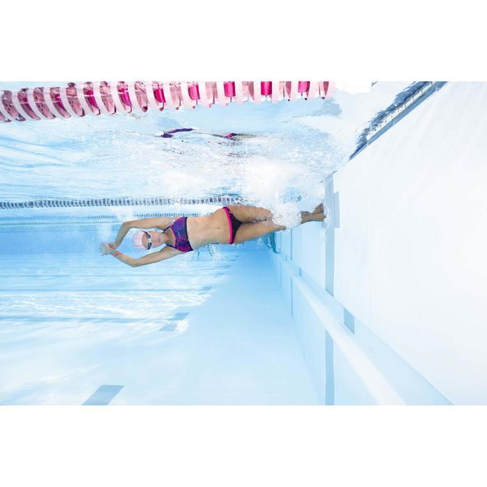 Brassière de natation ultra résistante au chlore Jade bird - 1313958