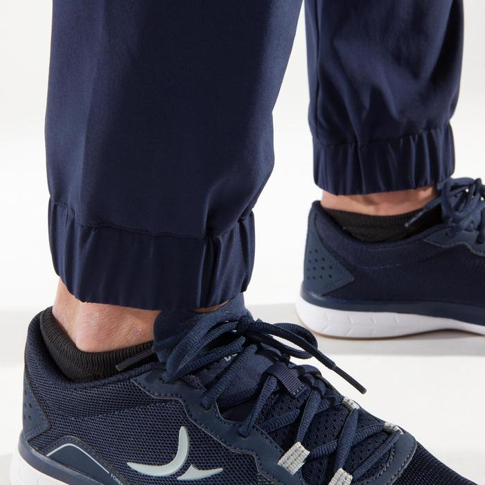 Pantalon fitness cardio homme FPA500 - 1313959