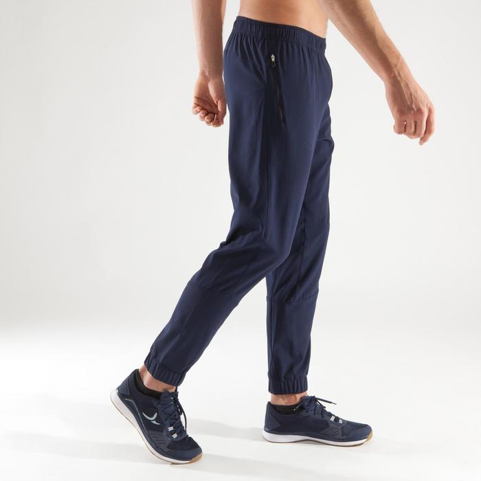 Pantalon fitness cardio homme FPA500 - 1313964