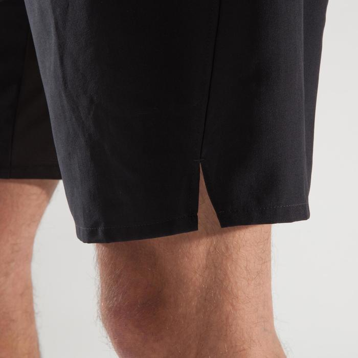 Short fitness cardio homme  FST500 - 1313973