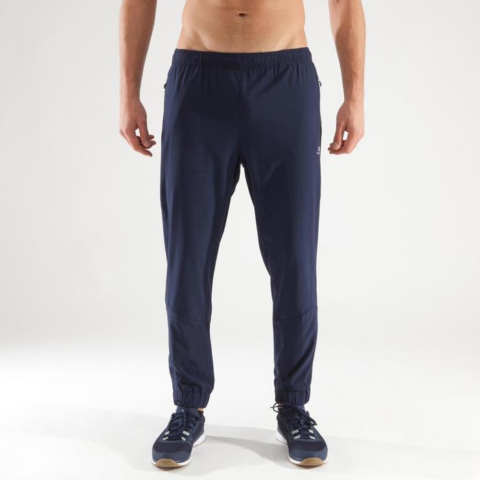 Pantalon fitness cardio homme FPA500 - 1313997