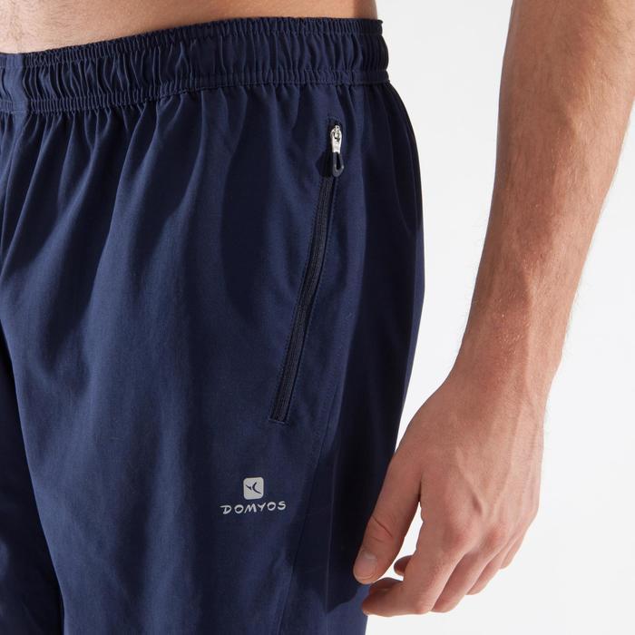 Pantalon fitness cardio homme FPA500 - 1314000