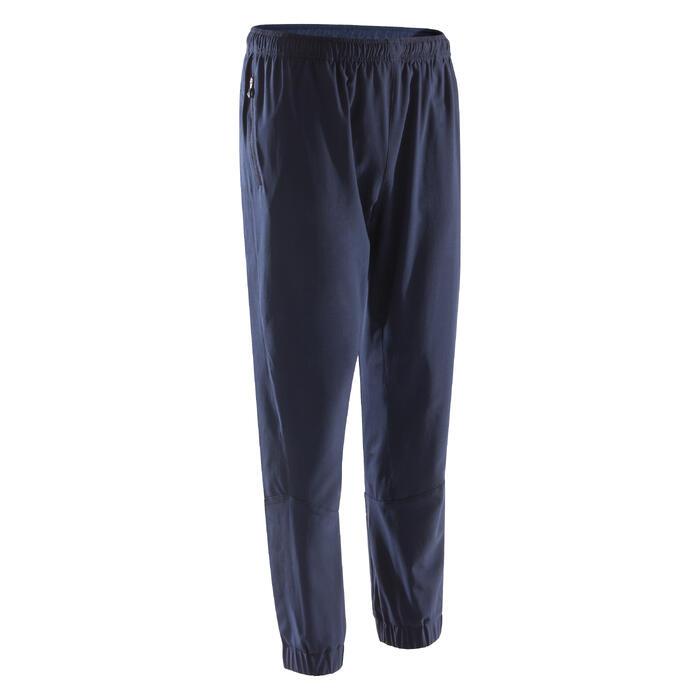 Pantalon fitness cardio homme FPA500 - 1314003