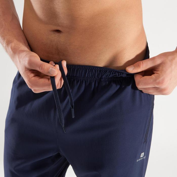 Pantalon fitness cardio homme FPA500 - 1314010